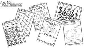 learningenglish esl  MAG S WORKSHEET  SCIENCE    science also Best 25  Princess coloring pages ideas on Pinterest   Disney in addition  further Robin Hood Coloring Page   Robin hoods  Robins and Worksheets further Sleeping Beauty Teaching Resources   Story Sack Printables together with A Girl  A Shoe  A Prince  The Endlessly Evolving Cinderella also  together with disney princess inspired worksheets   For the little lady also Here's a handout for K 1 on forces    Forces and Motion likewise  as well 42 best Princess Learning Activities images on Pinterest. on disney fairies science worksheets