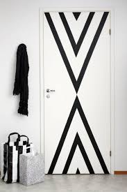white interior door styles. Perfect White Interesting Numbers 25 White Interior Doors Ideas For Your Design To White Interior Door Styles