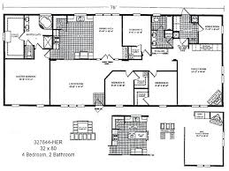 6 bedroom mobile homes five bedroom manufactured homes best of 11 best double wide mobile home