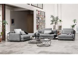 rolf benz modern furniture. Rolf Benz Nuvola Opstelling Modern Furniture