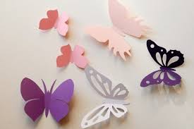 diy wall decor paper. Diy Wall Decor Cool With Paper