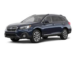 2018 subaru touring. unique 2018 new 2018 subaru outback 36r touring with starlink suv for sale near  kalispell mt on subaru touring
