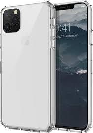 Купить <b>Клип</b>-<b>кейс Uniq</b> LifePro Xtreme для <b>Apple</b> iPhone 11 Pro ...
