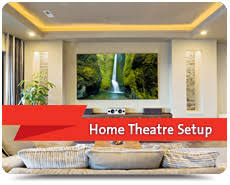 home theatre setup brisbane brisbane electricians fallon get the most enjoyment from your home theatre system and let the experts at fallon electrical provide you a professional installation of your screen