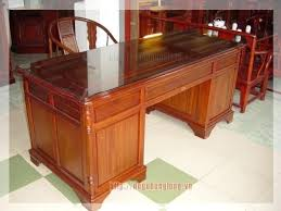 white wood office furniture. desk hanoi office furniture suppliers and manufacturers at alibabacom wooden white wood
