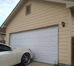 austin garage door repairGarage Garage Door Repair Austin Tx  Home Garage Ideas