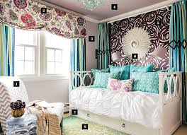 Dream bedroom furniture Pink Ladies Designing Tween Girls Dream Bedroom The Boston Globe Designing Tween Girls Dream Bedroom The Boston Globe