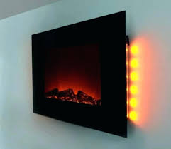 wall mount fireplace heater wall mount fireplace heater the most electric flat panel wall mount fireplace wall mount fireplace