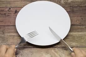 「ブログ用 イラスト 無料  ファスティングダイエット」の画像検索結果