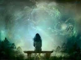 Картинки по запросу душа вселенная