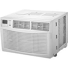 Window Air Conditioners   HSN