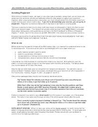 citations in essay in text citation essay examples example of essays format online
