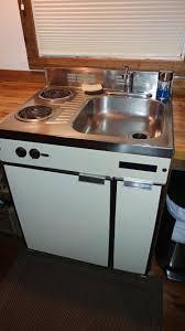 Furniture Fridge Stove Sink Combo Ikea Sink Stove Fridge Combo The