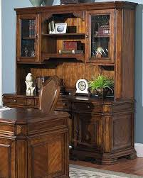 home office computer desk hutch. Home Office Computer Desk Hutch. Hutch S