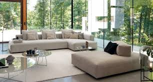 Image Somette Joana Photo Gruppo Euromobil Modern Furniture Sofa With Armrests Or Without Glowin Désirée