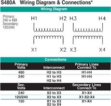 480 transformer wiring diagram anything wiring diagrams \u2022 480 Volt Delta Diagram at Wiring Diagram 480 120 240 Volt Transformer