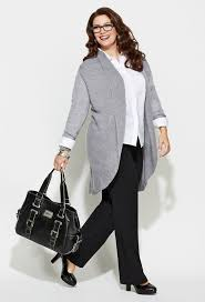 Best 25 Women S Career Outfits Ideas On Pinterest Business