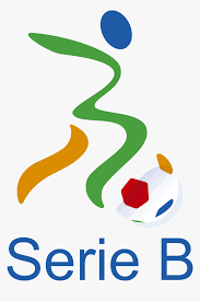Follow all the latest italian serie b football news, fixtures, stats, and more on espn. Thumb Image Logo Serie B Hd Png Download Transparent Png Image Pngitem