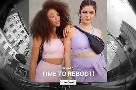 H&M KSA | Shop Women's, Men's, Kids & <b>Baby Clothes</b> Online