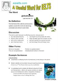 world wonders essay geography