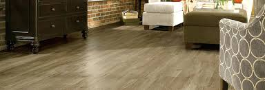 what is lvt flooring cost per square foot luxury vinyl tile