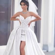 chic unique wedding dresses online buy wholesale unique wedding