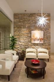 chiropractic office design layout. Delighful Office Atlanta Chiropractic Office Lobby Design   For Office Design Layout S