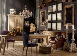 Simple Room Design Ideas Vintage Room Design Ideas