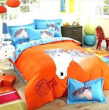 scooby doo bed bunk bed and slide myintmon info