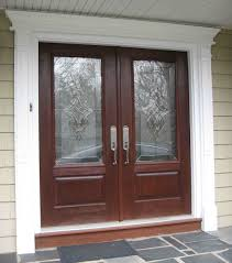front door awning ideasHome Decor Front Door Awning Ideas Awnings Doors And Windows Mm