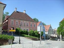 Plenty of eating places nearby, 20 minutes one of our bestsellers in dachau! Dachau Wikipedia