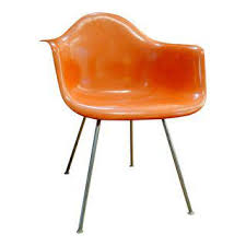 mid century modern eames for herman miller dax shell arm chair 9740 aspect=fit&width=320&height=320