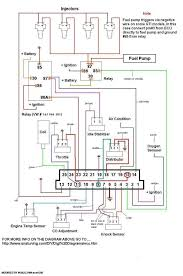 skoda fabia mk1 wiring diagram skoda wiring diagrams g60 isv yellow wire electrics dubforce net