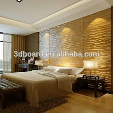 3d wall art panels philippines