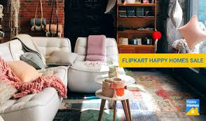 home essentials furniture. Flipkart Happy Homes Sale: Home Essentials To Get You Ready For The Summer! Furniture E