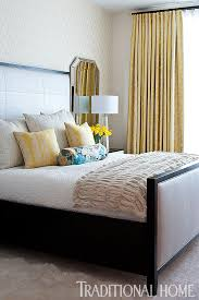 how to make a beautiful bed. Interesting Make ENLARGE Throughout How To Make A Beautiful Bed W
