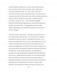 response essays charles darwin