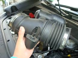 gmc acadia forum how to clean your throttle body note it is my understanding that the following needs to be done battery disconnected or the keys out of the ignition