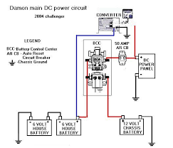 rv battery isolator wiring diagram rv image wiring multi battery isolator wiring diagram multi image on rv battery isolator wiring diagram