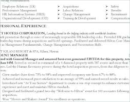 Professional Resume Writers Dallas Resume Service Reviews Templates