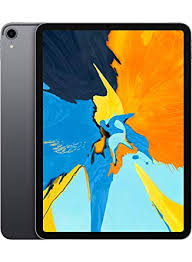 Apple iPad Pro (11-inch, Wi-Fi, 256GB) - Space Gray ... - Amazon.com