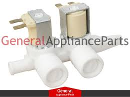 ge general electric washer water dual inlet valve wh13x10024 does not apply