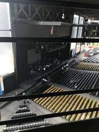 Hollywood Casino Amphitheater Suite 329 Casino 2019