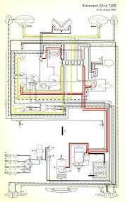honda nova wiring diagram explore wiring diagram on the net • honda nova wiring diagram kubota ignition switch wiring 1974 nova wiring diagram wiring diagram honda nova