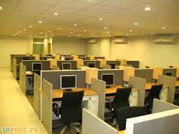 office decorators. Office And Home Interior Decorators