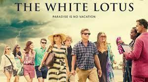The White Lotus: Serienstart bei HBO
