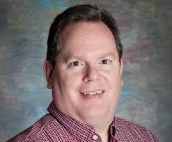 Q&A: Steve McLeod on preachers, student loans and our 'debt-ridden ...