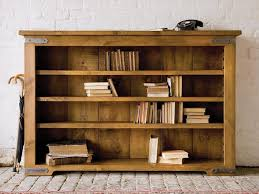 fashionable wooden bookshelves new furniture in wooden bookshelves view 3 of 15
