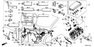 honda cl70 wiring diagram wiring diagram for car engine 82 jeep starter solenoid diagram furthermore honda mt250 wiring diagram as well 1972 honda sl100 wiring
