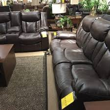 Ashley Furniture HomeStore 36 Reviews Furniture Stores 1305